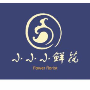 北京市花小小鲜花